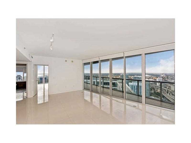 475 Brickell Ave # 5608, Miami, FL 33131