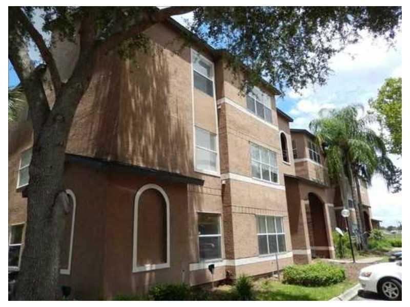 Rental Homes for Rent, ListingId:34404874, location: 4630 COMMANDER DR Orlando 32822