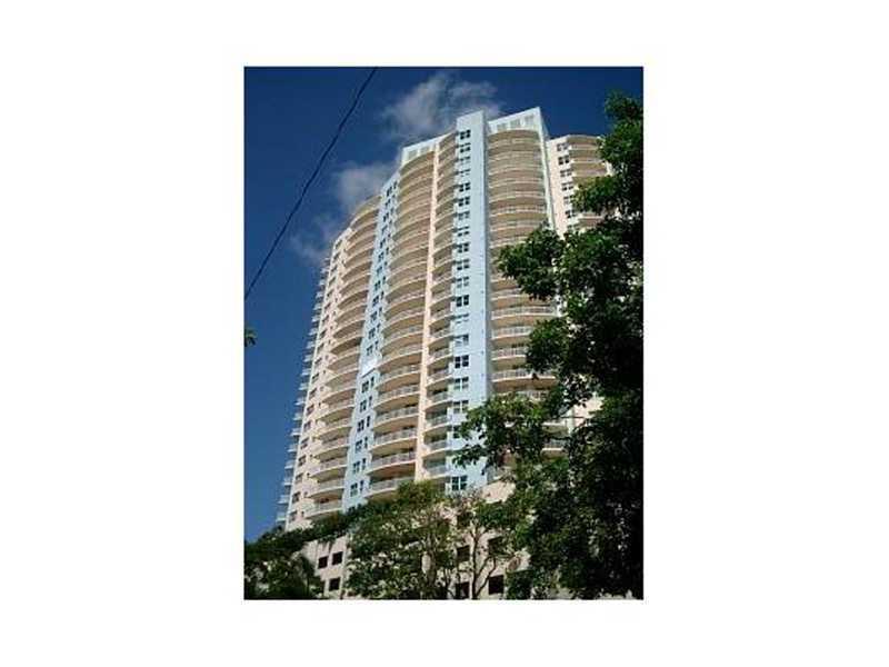 2475 Brickell Ave # 1404, Miami, FL 33129