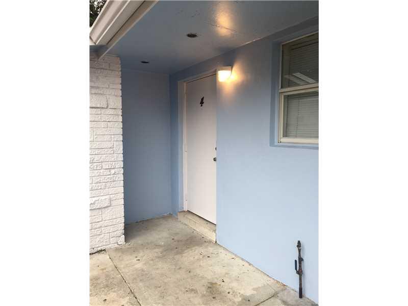Rental Homes for Rent, ListingId:34419638, location: 1816 Southwest 11 CT Ft Lauderdale 33312