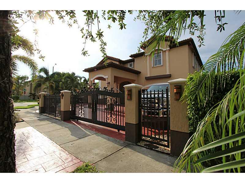 Real Estate for Sale, ListingId: 34419561, Hialeah,FL33018
