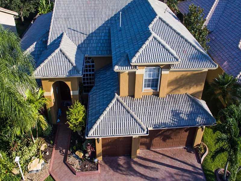 Real Estate for Sale, ListingId: 34419480, Pembroke Pines,FL33028