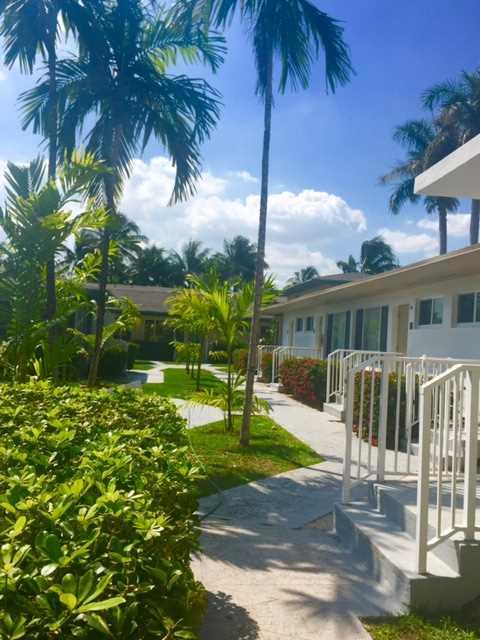 Rental Homes for Rent, ListingId:34419503, location: 9770 E. BAY HARBOR DR Bay Harbor Islands 33154
