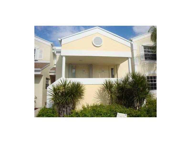 Rental Homes for Rent, ListingId:34419473, location: 2214 Southeast 27 DR Homestead 33035