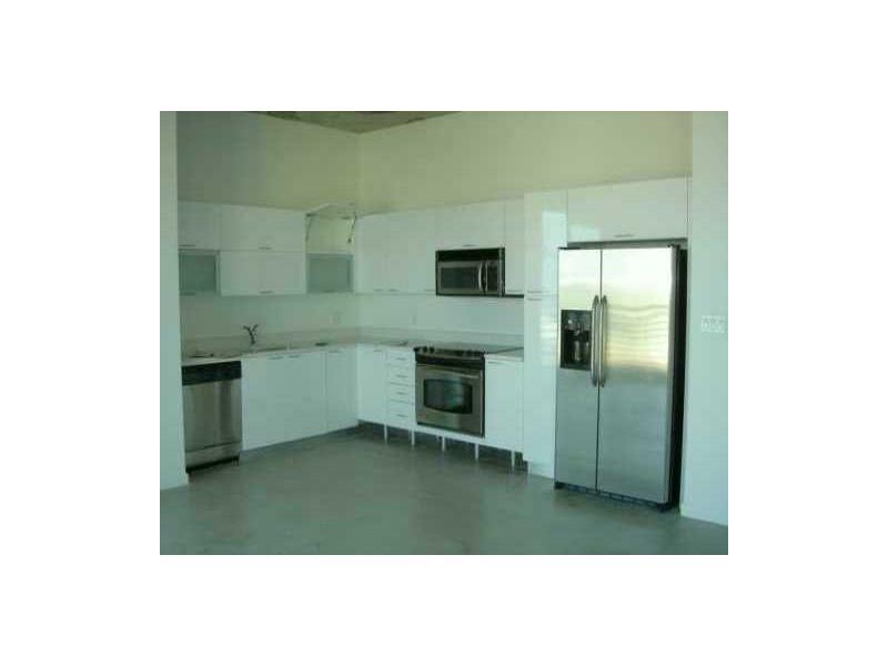 Rental Homes for Rent, ListingId:34419526, location: 234 Northeast 3 ST Miami 33132