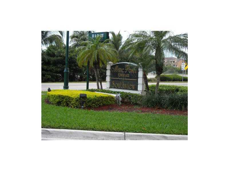 3350 Ne 192nd St, Miami, FL 33180