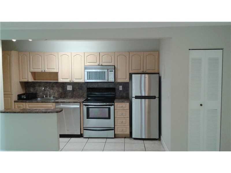 Rental Homes for Rent, ListingId:34427727, location: 4170 79 AV Doral 33166