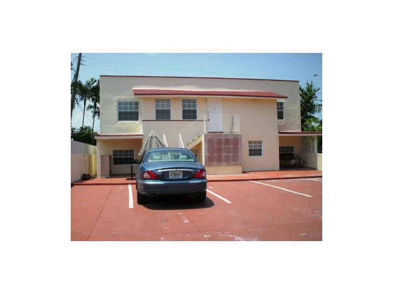 2385 SW 17th St, Miami, FL 33145