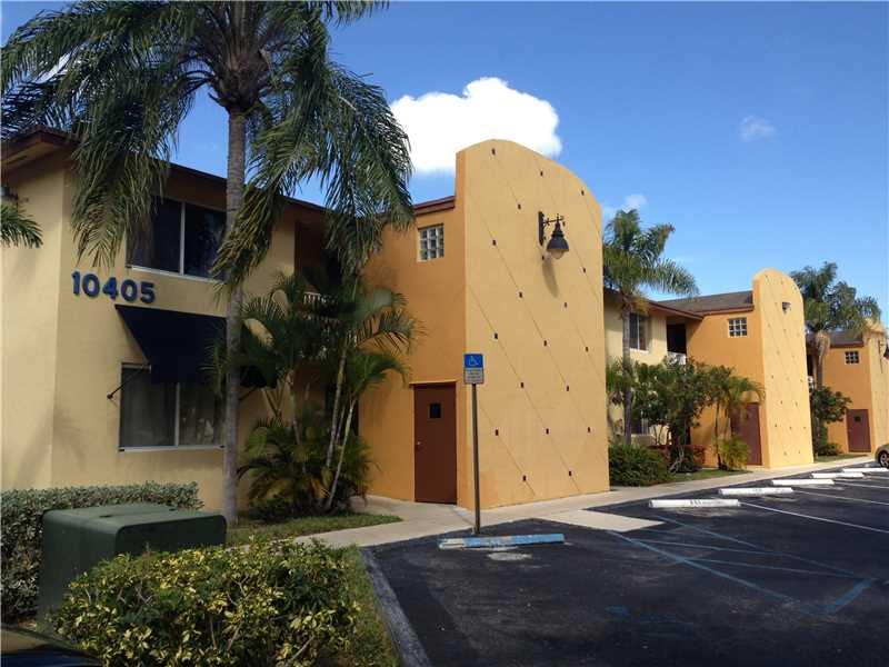 Rental Homes for Rent, ListingId:34427849, location: 10405 Southwest 212 ST Cutler Bay 33189