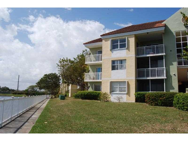 Rental Homes for Rent, ListingId:34427622, location: 8680 Southwest 212 ST Cutler Bay 33189