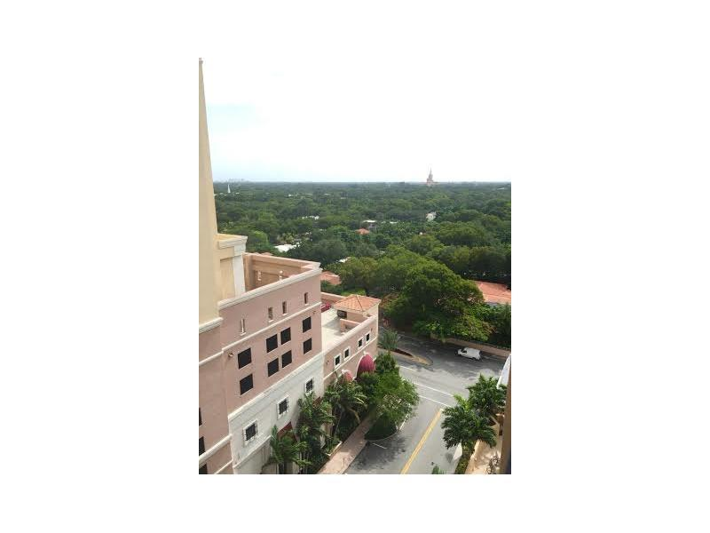 Rental Homes for Rent, ListingId:34427652, location: 357 ALMERIA AV Coral Gables 33134