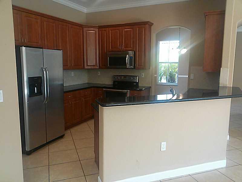 Rental Homes for Rent, ListingId:34427615, location: 23812 Southwest 108 AV Homestead 33032
