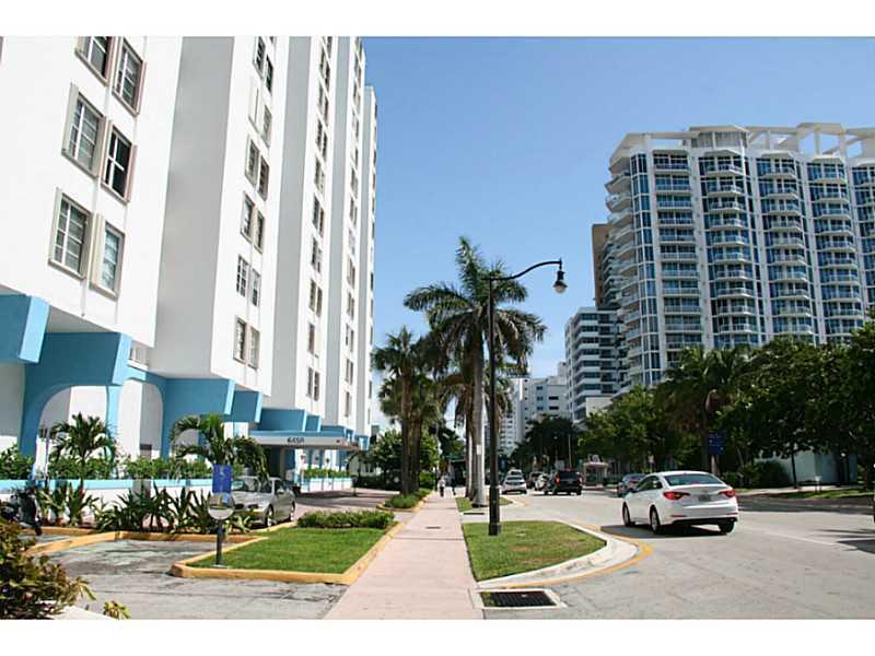 Real Estate for Sale, ListingId: 34431595, Miami Beach,FL33141