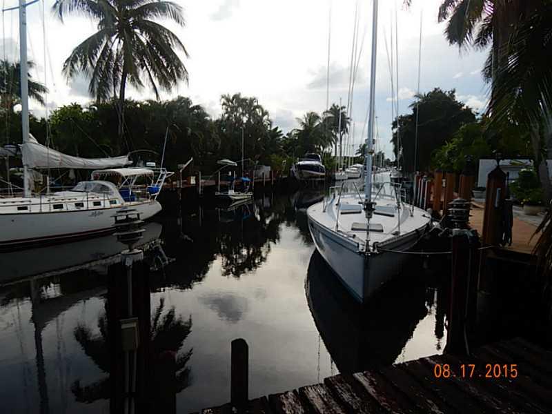 900 Guava Isle, Fort Lauderdale, FL 33315