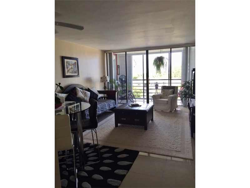 Rental Homes for Rent, ListingId:34431733, location: 20400 West COUNTRY CLUB DR Aventura 33180