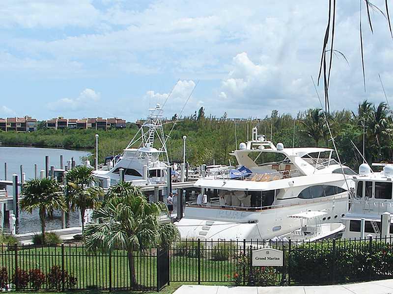 13660 Deering Bay Dr # 3, Coral Gables, FL 33158