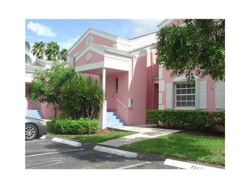Rental Homes for Rent, ListingId:34440491, location: 2506 Southeast 20 PL Homestead 33035