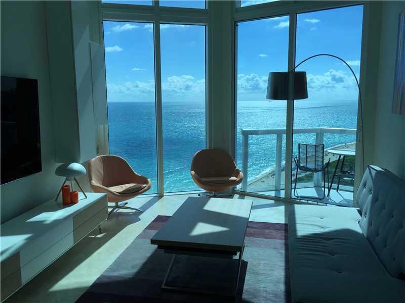 Real Estate for Sale, ListingId: 34449004, Miami Beach,FL33141