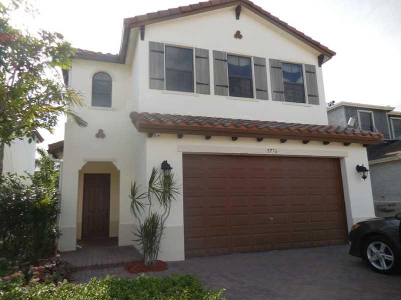 Real Estate for Sale, ListingId: 34449766, Miramar,FL33025