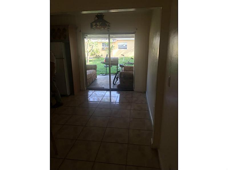 Rental Homes for Rent, ListingId:34449117, location: 1040 Northeast 141 ST Miami 33161