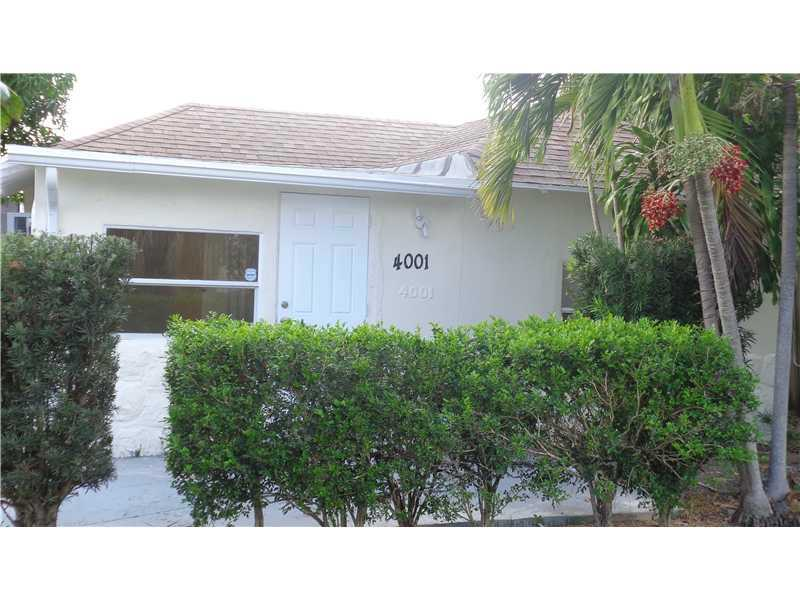 Rental Homes for Rent, ListingId:34449673, location: 4003 WINDSOR AV West Palm Beach 33407