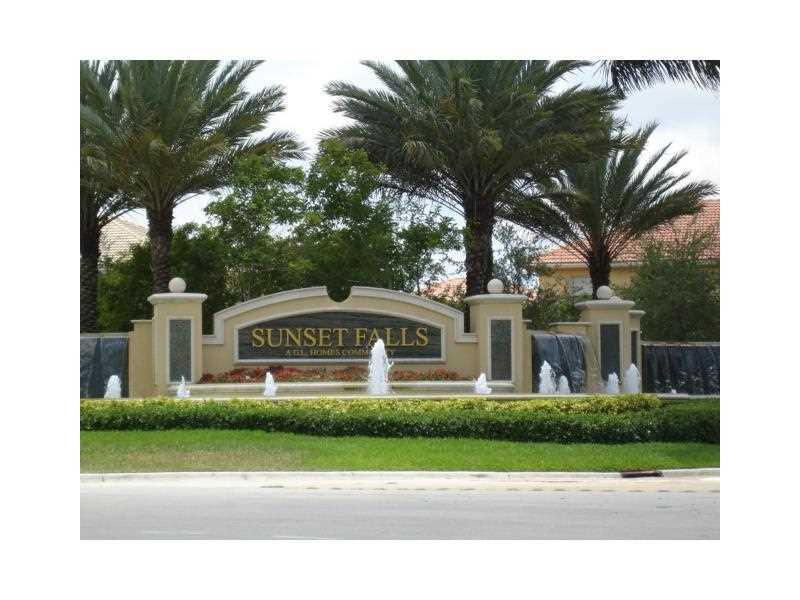 Real Estate for Sale, ListingId: 34464953, Miramar,FL33029