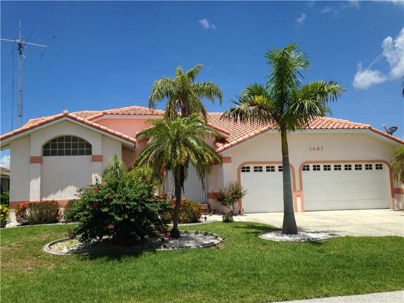 Real Estate for Sale, ListingId: 34465382, Punta Gorda,FL33950