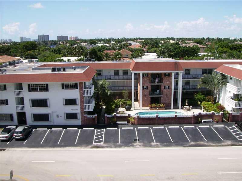 Rental Homes for Rent, ListingId:34466824, location: 2424 Northeast 9 ST Ft Lauderdale 33304