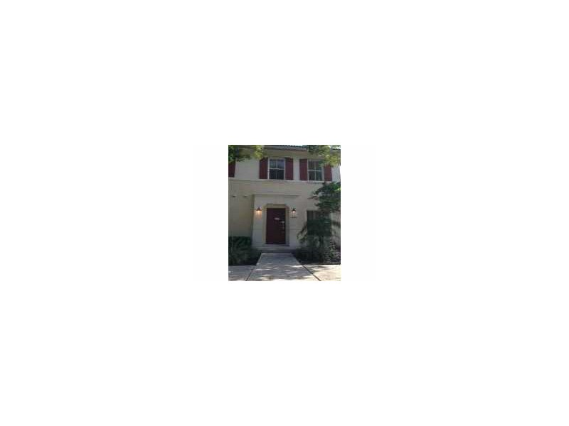 Real Estate for Sale, ListingId: 34470216, Miramar,FL33025