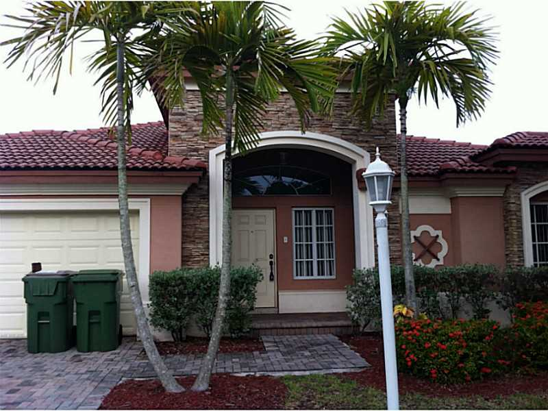 Rental Homes for Rent, ListingId:34477882, location: 1029 Northeast 35 AV Homestead 33033
