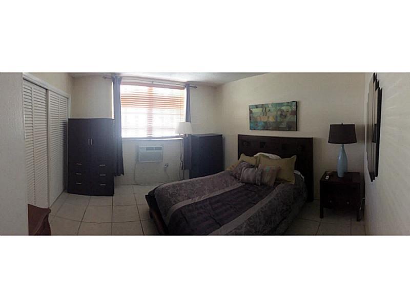 Rental Homes for Rent, ListingId:34485912, location: 1800 79 North Bay Village 33141
