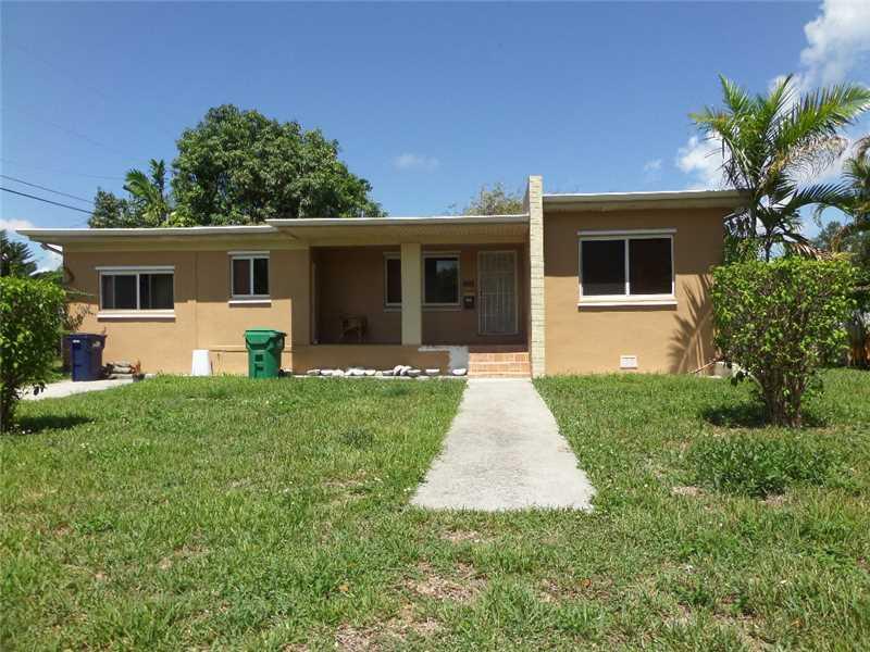 6261 Sw 58th Ct, Miami, FL 33143