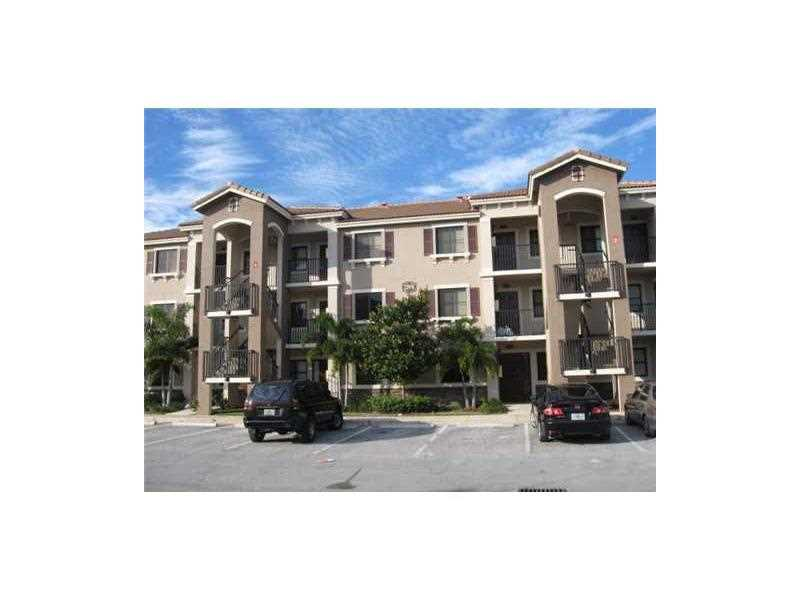 Rental Homes for Rent, ListingId:34485830, location: 22931 Southwest 88 PL Cutler Bay 33190