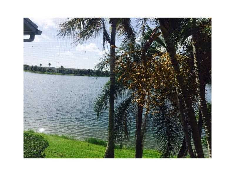 Rental Homes for Rent, ListingId:34485754, location: 800 INDEPENDENCE DR Homestead 33034