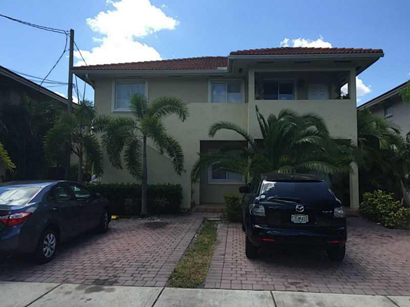 Rental Homes for Rent, ListingId:34485766, location: 3882 Southwest 89 CT Miami 33165