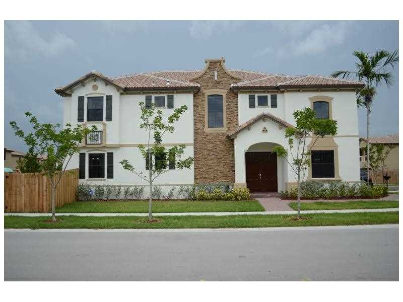 Rental Homes for Rent, ListingId:34489198, location: 11504 Southwest 233 LN Homestead 33032