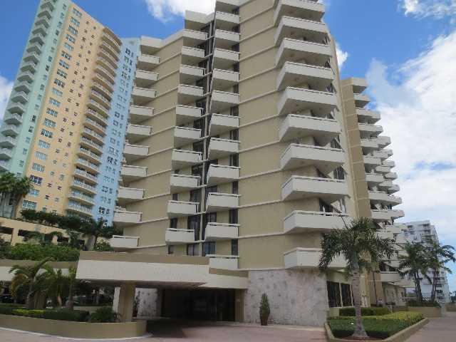 2501 Brickell Ave, Miami, FL 33129