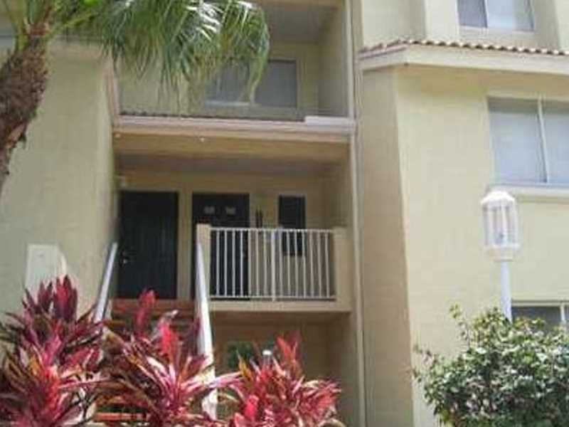 Rental Homes for Rent, ListingId:34489206, location: 7304 GLENMOOR DR West Palm Beach 33409