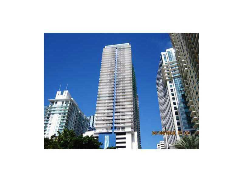 Photo of 1200  BRICKELL BAY DR  Miami  FL