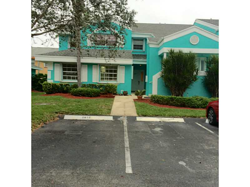 Rental Homes for Rent, ListingId:34489156, location: 2617 Southeast 20 CT Homestead 33035