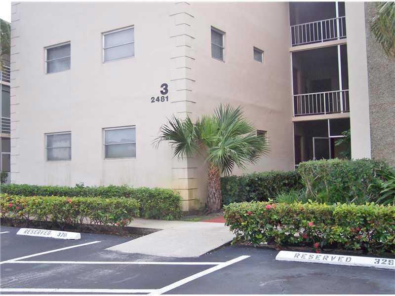 Rental Homes for Rent, ListingId:34489124, location: 2481 Southwest 82 AV Davie 33324