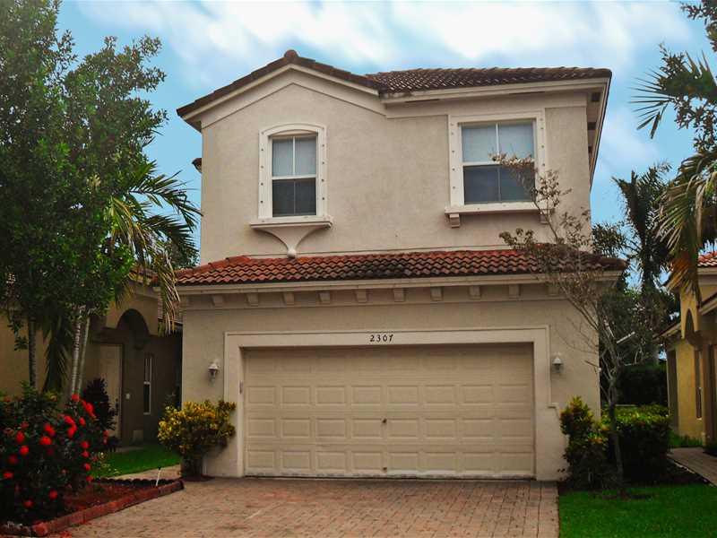 Rental Homes for Rent, ListingId:34496954, location: 2307 Northeast 37 RD Homestead 33033