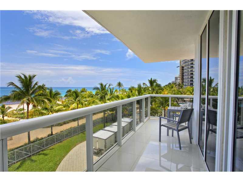 Rental Homes for Rent, ListingId:34496950, location: 10275 COLLINS AV Bal Harbour 33154