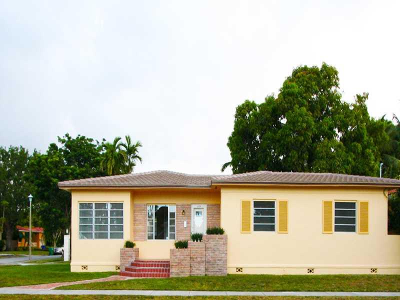 2034 SW 7th Ave, Miami, FL 33129
