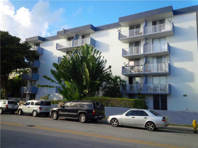 Rental Homes for Rent, ListingId:34496880, location: 1801 South TREASURE DR North Bay Village 33141
