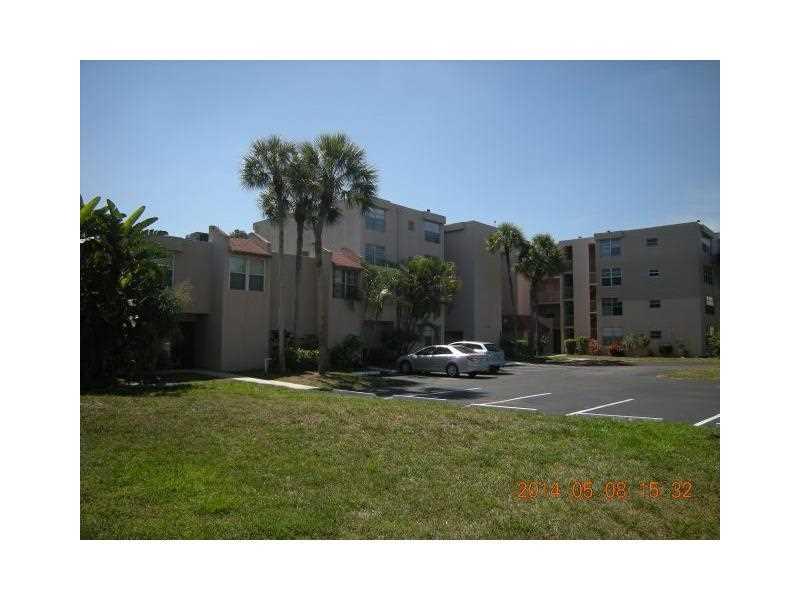 9450 Live Oak Pl # 108, Fort Lauderdale, FL 33324