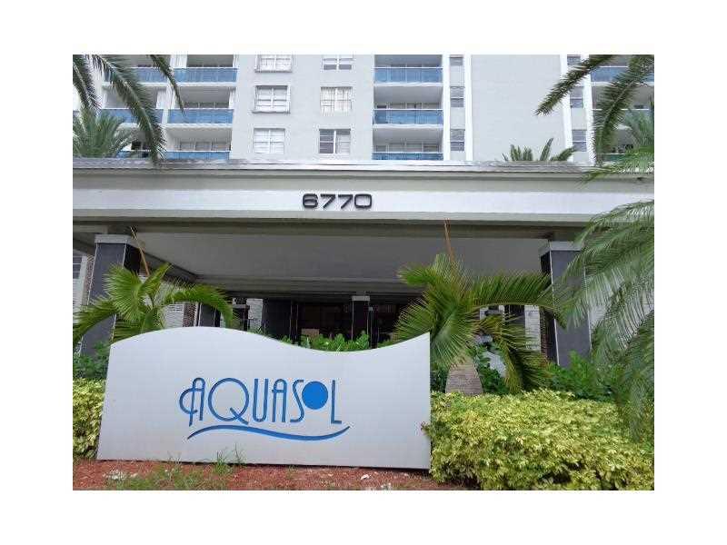Real Estate for Sale, ListingId: 34506212, Miami Beach,FL33141
