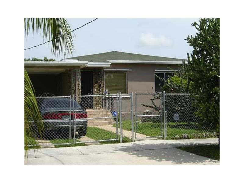 1431 Nw 41st St, Miami, FL 33142