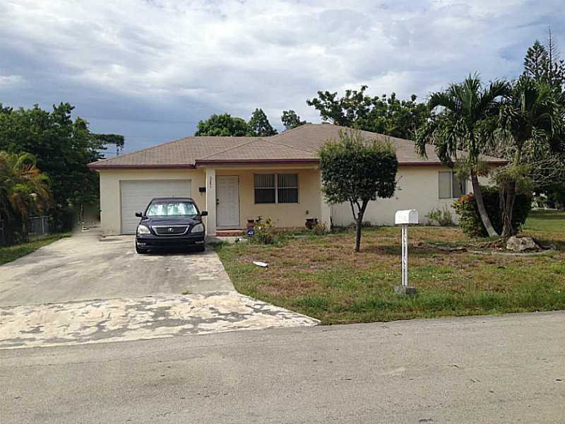 3241 Nw 214th St, Miami, FL 33056
