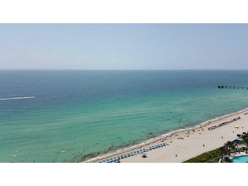 17315 Collins Ave # 2305, Sunny Isles Beach, FL 33160